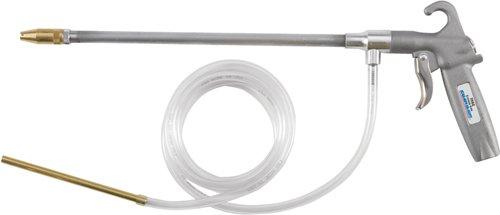 Guardair-79SG012-Syphon-Spray-Gun-0