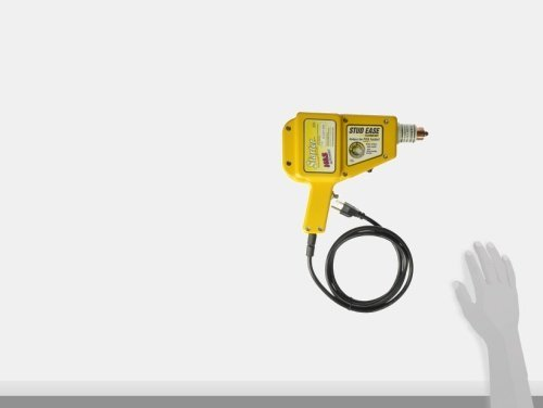 H-S-Autoshot-4550-Starter-Plus-Stud-Welder-Kit-0-1