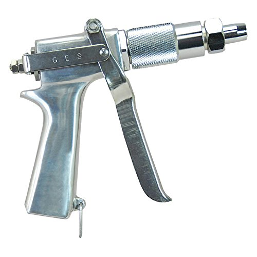 HD-Hudson-GES-505-High-Pressure-Spray-Gun-0