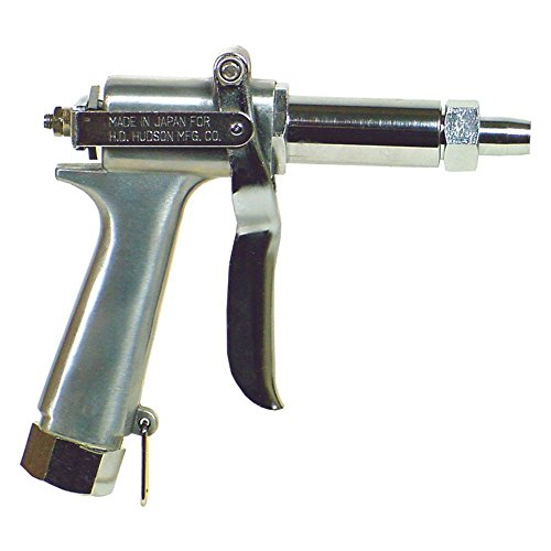 HD-Hudson-JD9-PT-High-Pressure-Spray-Gun-0