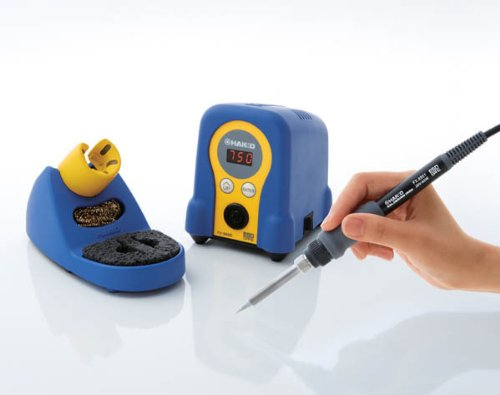 Hakko-FX888D-23BY-Soldering-Station-with-T18-BBLID24D32C05S7599-029-0-0