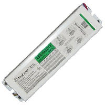 Halco-57116-ESB043214-T12-Fluorescent-Ballast-0