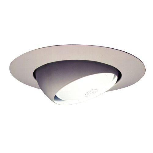 Halo-Recessed-78P-6PK-Eyeball-Light-Trim-0