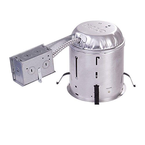 Halo-Recessed-H7RICT-6PK-Remodel-Housing-0