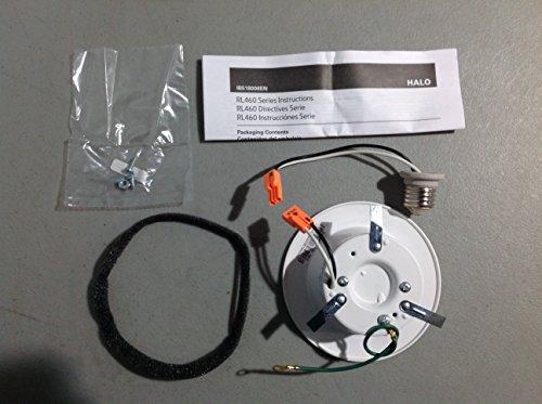 Halo-Recessed-RL460WH830PK-6PK-RL460830WH-LED-Retrofit-0-1