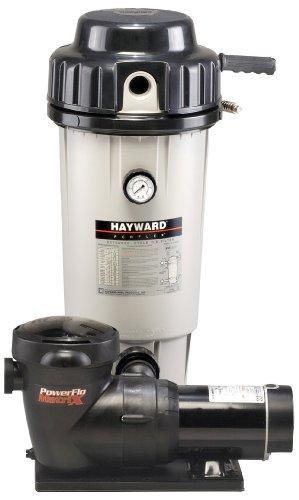 Hayward-Perflex-Extended-Cycled-DE-Filter-System-0
