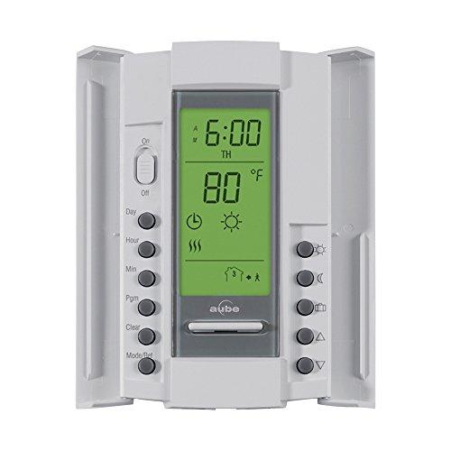 HeatTech-120V-Electric-Tile-Radiant-Floor-Heating-Mat-Kit-0-1