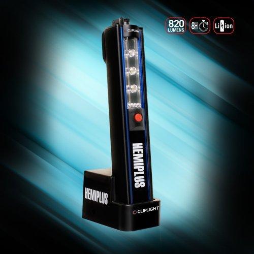 Hemiplus-820-Lumens-Work-Light-8-Hours-Continuous-0-0