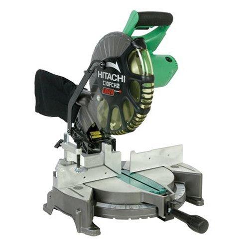 Hitachi-10-Inch-Compound-Miter-Saw-0