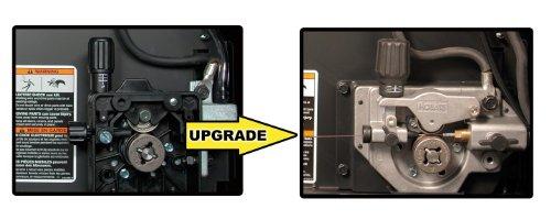 Hobart-500559-Handler-Wire-Welder-0-1
