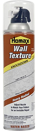 Homax-4065-06-Texture-Knockdown-20oz-Pack-of-6-0