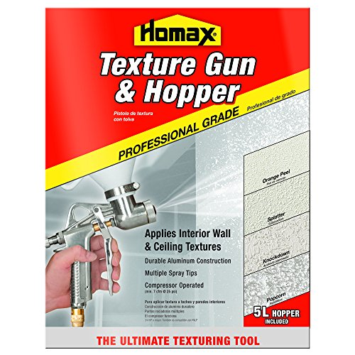 Homax-Texture-Gun-and-Hopper-5-Liter-4670-0