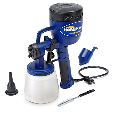HomeRight-C800766-Finish-Max-Fine-Finish-Sprayer-0-0