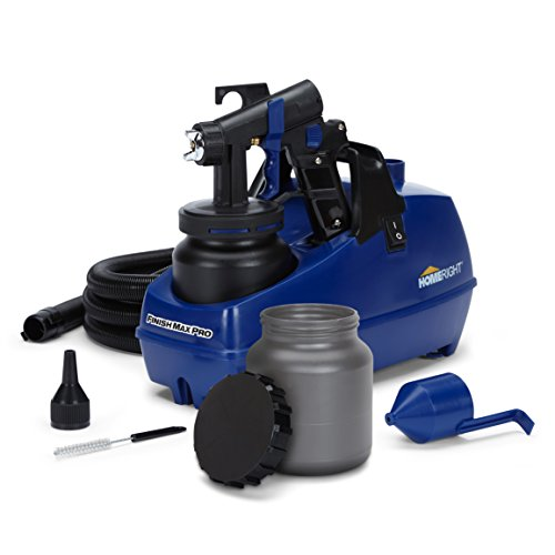 HomeRight-C800850-Max-Pro-Sprayer-Fine-Finish-0-0
