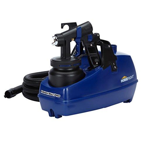 HomeRight-C800850-Max-Pro-Sprayer-Fine-Finish-0