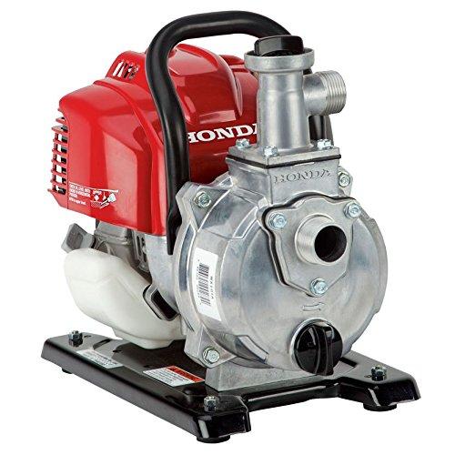 Honda-Power-Equipment-WX10TA-52-PSI-4-Stroke-Engine-Gasoline-Powered-Water-Pump-0-0