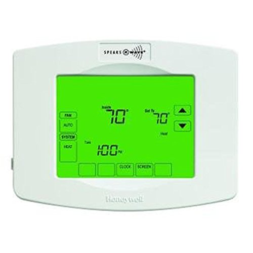 Honeywell-7-Day-Touchscreeen-Programmable-Thermostat-with-Z-Wave-Module-0