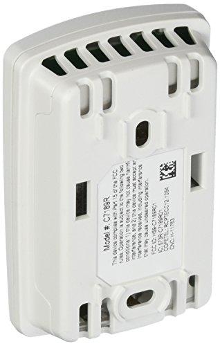 Honeywell-C7189R1004-Wireless-Indoor-Sensor-0-0