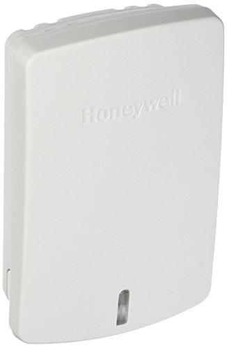 Honeywell-C7189R1004-Wireless-Indoor-Sensor-0