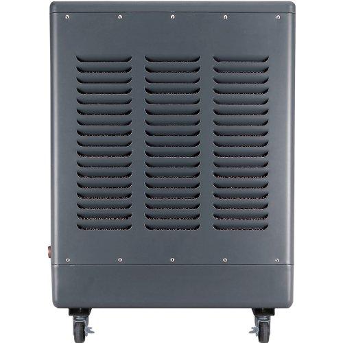 Honeywell-CO25MM-52-Pt-IndoorOutdoor-Commercial-Evaporative-Air-Cooler-Grey-0-0