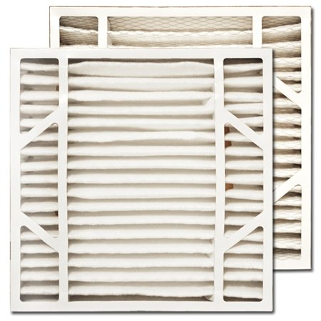 Honeywell-FC200E1011-MERV-13-Pleated-Air-Filter-20-x-20-x-4-Pack-of-2-0