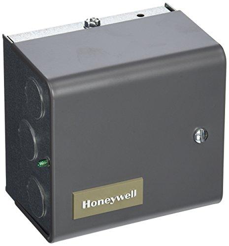 Honeywell-L4081A1023-Dual-Aqua-Stat-0