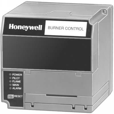 Honeywell-RM7890A1015-On-Off-Primary-Burner-Control-0