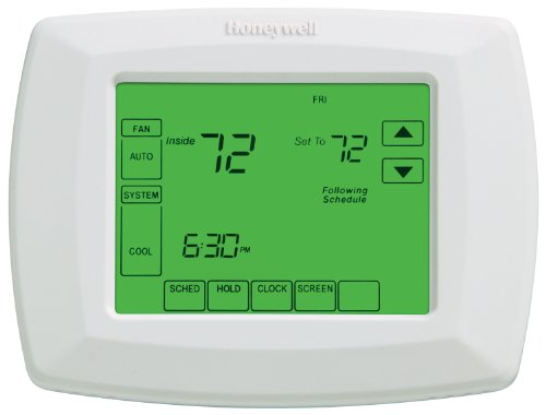 Honeywell-RTH8500D-7-Day-Touchscreen-Programmable-Thermostat-0