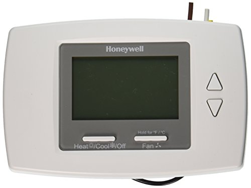 Honeywell-TB6575A1000-SuitePro-Fan-Coil-Thermostat-0