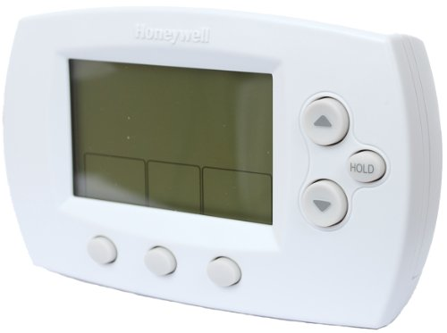 Honeywell-TH6220D1028-Focuspro-Programmable-Thermostat-0-0