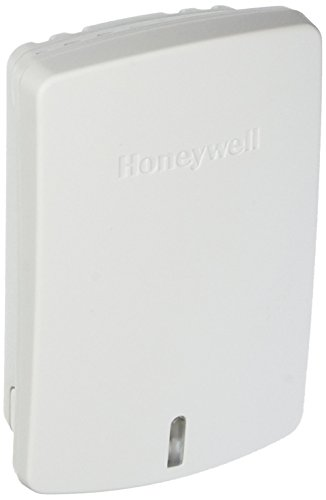 Honeywell-TH8110R1008-Vision-Pro-8000-Touch-Screen-Single-Stage-Thermostat-with-Red-Link-Technology-BONUS-Includes-1-Indoor-Sensor-C7089R1013-to-Average-the-Temperature-0-1