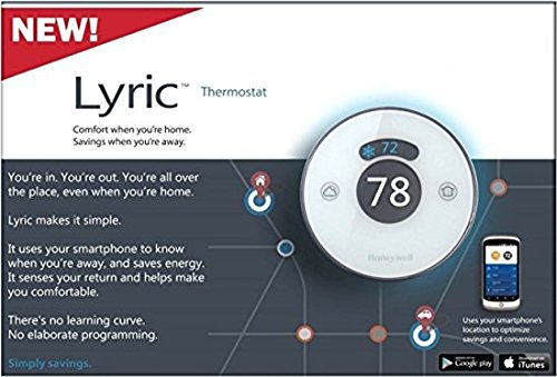 Honeywell-TH8732WF5018-Lyric-WiFi-Enabled-Thermostat-Contractor-version-0-0