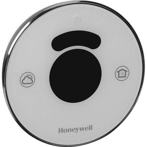 Honeywell-TH8732WF5018-Lyric-WiFi-Enabled-Thermostat-Contractor-version-0-1