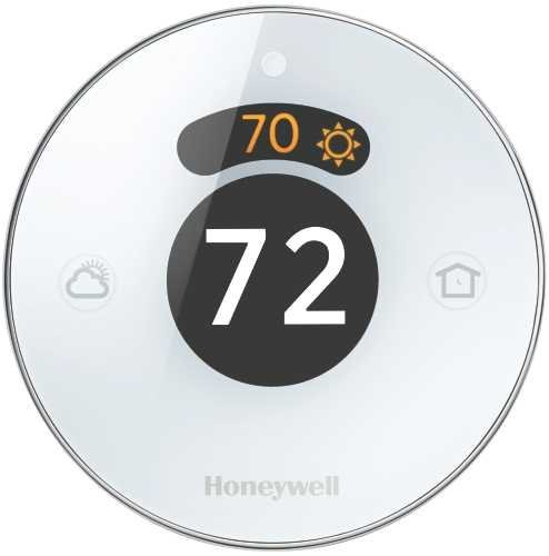 Honeywell-TH8732WF5018-Lyric-WiFi-Enabled-Thermostat-Contractor-version-0