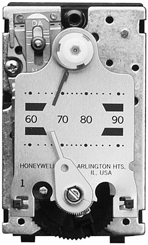 Honeywell-TP970A2004-Pneumatic-Thermostat-0