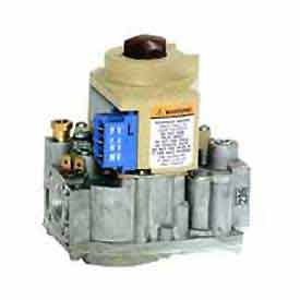 Honeywell-VR8204A2076-Electronic-Gas-Valve-0