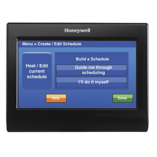 Honeywell-Wi-Fi-Smart-Thermostat-with-Voice-Control-0-1