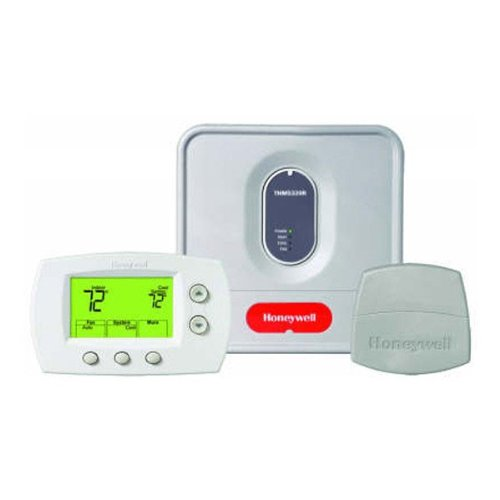 Honeywell-YTH5320R1000-Wireless-Focuspro-Thermostat-Kit-Non-Programmable-Redlink-Enabled-0