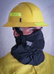 Hot-Shield-Wildland-Firefighter-Face-Mask-0