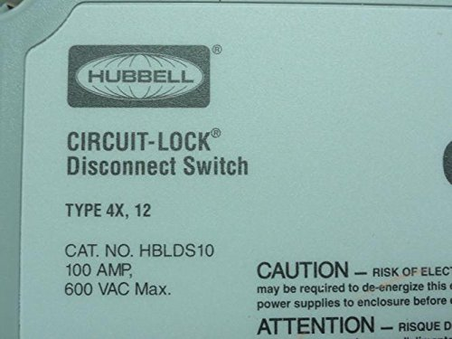 Hubbell-HBLDS10-Disconnect-100-amp-Unfused-4X-0-0