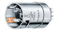 Hubbell-Shore-Power-Plug-Connector-50A-125250V-Male-Plug-0