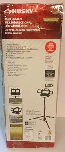 Husky-5-ft-2500-Lumen-Multi-Directional-LED-Work-Light-0