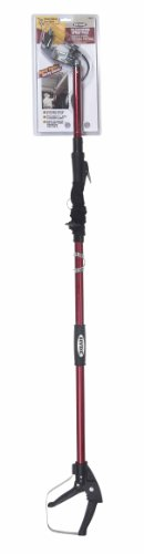 Hyde-Tools-QuickReach-Telescoping-Pole-0
