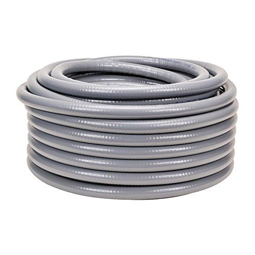 HydroMaxx-12-Inch-x-100-Feet-UL-rated-Non-Metallic-Flexible-PVC-Liquid-Tight-Electrical-Conduit-0