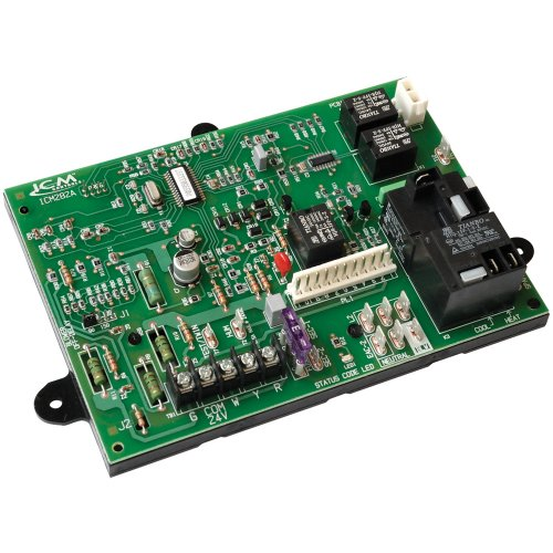 ICM-Controls-ICM282A-OEM-Replacement-Carrier-HK42FZ-Series-for-325878-751-0