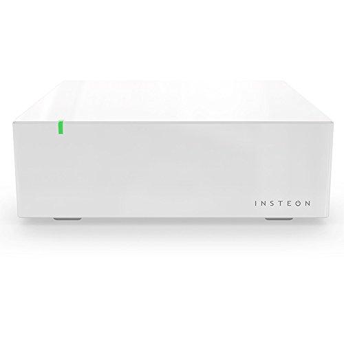 INSTEON-2245-222-Central-Controller-Hub-0