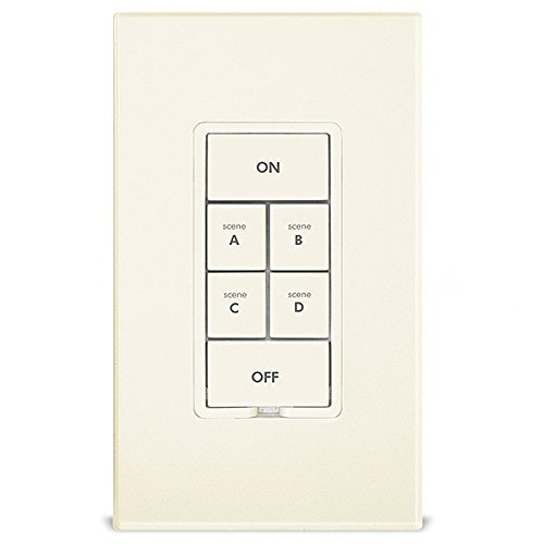 INSTEON-2334-232-Keypad-Dimmer-Switch-with-6-Button-0
