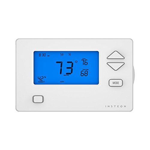 INSTEON-2441TH-Thermostat-0