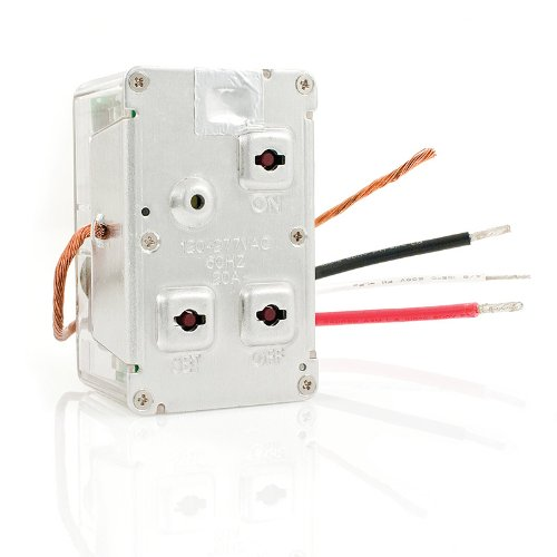 INSTEON-2475SDB-InLineLinc-Relay-Remote-Control-InLine-OnOff-Switch-0
