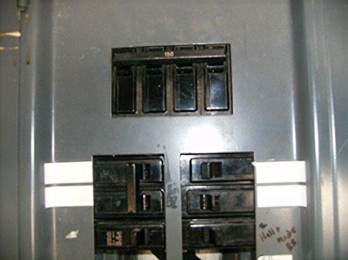 ITE-200A-Gould-ITE-Murray-Siemens-or-Thomas-Betts-Generator-Interlock-Kit-150-amp-or-200-amp-panels-0-0